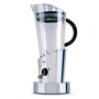 Блендер Bugatti Vela Evolution Chromed хромированный